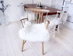 ikea office mat. DIY IKEA Sheep Skin Hack Into Chair Covers Ikea Office Mat