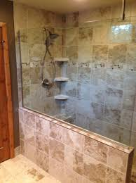 bathrooms remodel. Bathroom Remodel Classy Home Depot Bathrooms