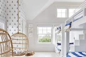 Teen bedroom ideas Bed Styles Teen Bedroom Ideas Décor Aid Teen Bedroom Ideas 20 Inspiring Decor Solutions Décor Aid