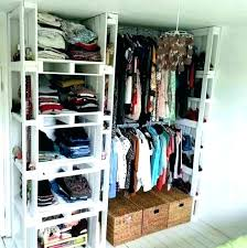 storage ideas for bedrooms storage ideas for bedrooms without closets storage for small bedroom without closet clothes storage ideas for storage ideas