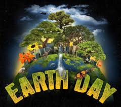 earth day nature earthday poster holiday spring april planet poster text e wallpaper
