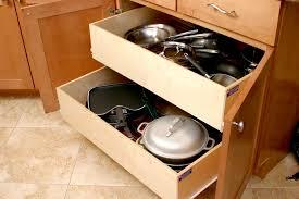 metal sliding shelves kitchen cabinets bravopulloutshelves23 bravopulloutshelves22 bravopulloutshelves21 bravopulloutshelves20 bravopulloutshelves19