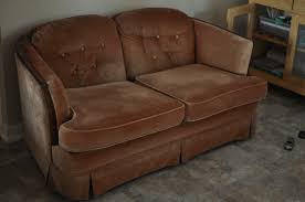 Old Couches Old Fashioned Couches Home Design Minimalist