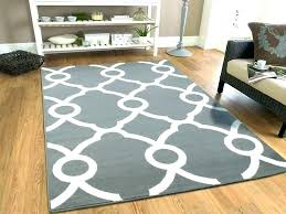 large area rugs under 100 dollars 8 0 7 x with plan decorating appealing for large area rugs under 100