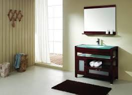 bathroom cabinets ikea australia. bathroom ikeanities reviews hemnesnity cabinets australia plumbing ikea