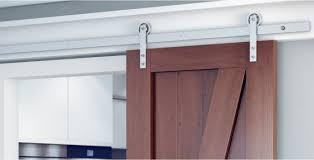 exterior sliding doors hardware. exterior sliding door hardware unique glass doors for curtains