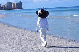 Trifecta for a Perfect Beach Morning | Coastal Breeze News