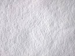 Snow Texture Winter Free Photo On Pixabay