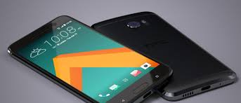 all htc phones with price 2016. htc 10 all htc phones with price 2016