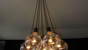 multi light pendant lighting. Remarkable Multi Light Pendant Lighting Ideas Best Fixture Kit Intended For A
