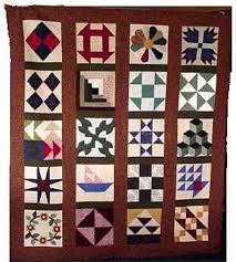 Slavery Quilt Patterns - Best Accessories Home 2017 & Slave Quilt Patterns 1000 Images About Underground Railroad Quilts Adamdwight.com