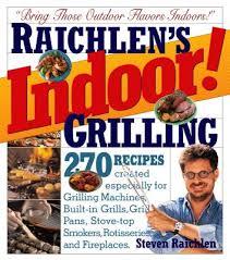 indoor grilling inbound org