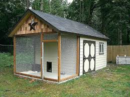 dog house for 2 large dogs dog houses for large dogs dog house plans for two