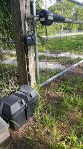 farm fence gate. Diy Fence Beautiful How To Build A Farm With Drive Gate Moneyrhythm