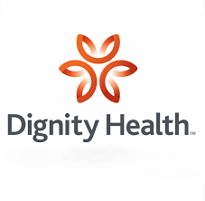 Dignity Health My Chart Mercy Medical Group Midtown Primary And Specialty Care