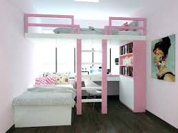 cool kids beds for girls. Unique Girl Beds Girls Bunk For Your Kids Simple Bed Twin  Glossy Cool Kids Beds For Girls