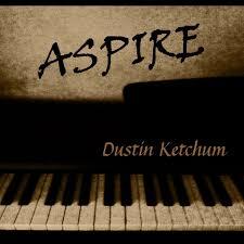 Dustin Ketchum | Spotify