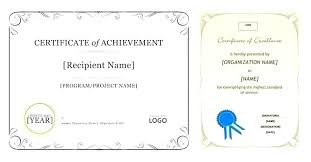 Student Of The Month Certificate Templates Student Of The Month Template Dealsoftheday Info