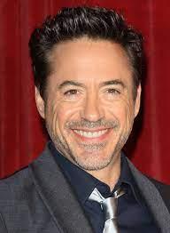 Robert Downey Jr.   Disney Wiki