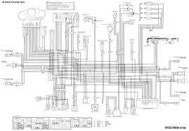 2003 gsxr 600 wiring schematic wiring diagram 2002 Suzuki Gsxr 600 Wiring Schematic diagram collection 03 cbr600rr wiring more maps suzuki gsxr 600 srad 2002 suzuki gsxr 600 wiring diagram