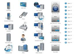 network voip computer and network examples voip voip voice actors