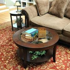 comely 24 inch round coffee table awesome twip me inside 2 csogospel