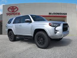 2018 toyota 4runner colors. modren 2018 new 2018 toyota 4runner sr5 premium and toyota 4runner colors r