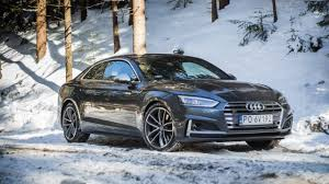 2018 audi grey. exellent audi 2018 audi s5 354 hp  fun with the snow start up sound launchcontrol  acceleration throughout audi grey