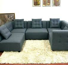 gray sectional couch luxury grey sectional sofa with chaise or gray sectional sofa lovely gray sectional