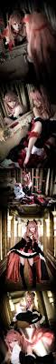 180 best images about CosPlay on Pinterest