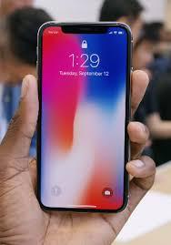 iphone 10 price. apple iphone x iphone 10 price