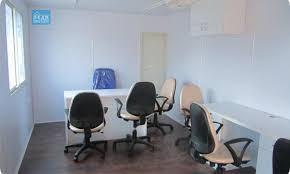 office cabins. Beautiful Cabins Portable Cabin  Office Supplier And Manufacturer In  Bangalore Throughout Cabins