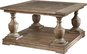 square wood coffee table large size of square wood coffee table large square oak coffee table square wood coffee table