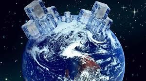 antarctic ice sheet growing if global warming is real why is antarctic ice growing seeker