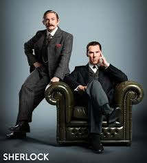 PREVIEW: 'Sherlock' Christmas Special Starring Benedict ...