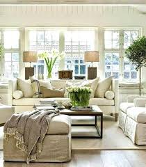 French Living Room Chairs Living Room Design Enchanting French Living Rooms