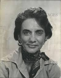 Candidate Dorothy Barton of Mountain Brook , 1976 Vintage Press Photo |  Historic Images