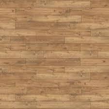 wooden flooring texture seamless. Simple Flooring Texturas Gratis X  Entablado De Madera U2026 Wood Plank Texture Parquet  Throughout Wooden Flooring Texture Seamless O