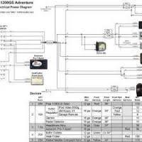 wds bmw wiring diagram system 09 2007 great installation of wiring wds bmw wiring diagram system 09 2007 images gallery