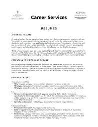 Resume Legal Secretary Secretary Job Description Systematic Portray ...
