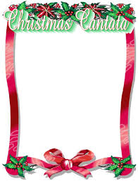 christian images in my treasure box christmas flyer starters christmas flyer starters