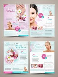 Hair Salon Flyer Templates 20 Amazing Beauty Hair Salon Flyer Templates Print Idesignow