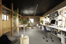 Japanese Office Design Exellent Japanese Office Design Layout Airbnb Tokyo In Inspiration