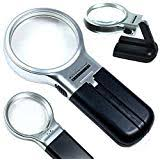 Reading <b>Magnifiers</b>: Buy Reading <b>Magnifiers</b> Online at Best Prices ...