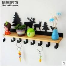 Strong Coat Rack Buy Strong Coat Rack And Get Free Shipping On AliExpress 65