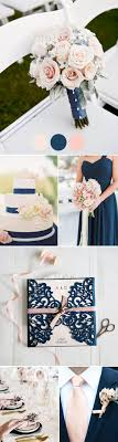 Best 25+ Navy color ideas on Pinterest | Navy color schemes, Navy colour  and Navy fall weddings