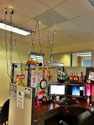 Image Unique Put Up Christmas Lights In The Cubicle At The Office cubicle geek Flickr Put Up Christmas Lights In The Cubicle At The Office cubu2026 Flickr