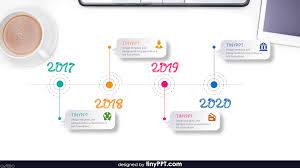 Timeline Ppt Slide Timeline Powerpoint Slide Tinyppt