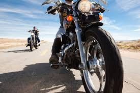5 secrets that experts of motorcycle insurance in colorado don t want you to know