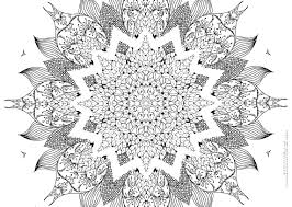 10 free coloring pages that will keep your kids occupied at home. Free Therapy Coloring Pages Page 1 Line 17qq Com